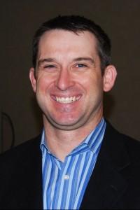 Jeremy Adler, Birko Corp.